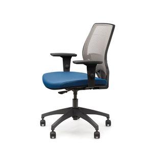 213B1_057CZBRNH_op_YOU_cadeira_giratoria_placa_med_braco_pp_tec_azul_rei_tela_cinza_estr_grafite_base_nylon_02