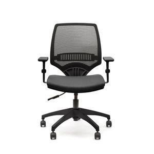 213B1_059PRPRNH_op_YOU_cadeira_giratoria_placa_med_braco_pp_tec_preto_tela_preto_estr_preto_base_nylon_01