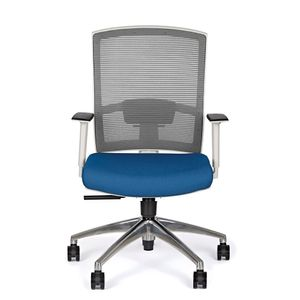 1602B_057CZBRAL_op_PROFIT_cadeira_giratoria_sincronizado_alt_tec_azul_rei_braco_tela_cinza_estr_branca_base_al_01