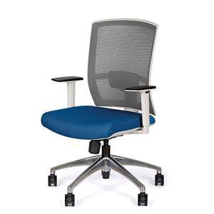 1602B_057CZBRAL_op_PROFIT_cadeira_giratoria_sincronizado_alt_tec_azul_rei_braco_tela_cinza_estr_branca_base_al_02