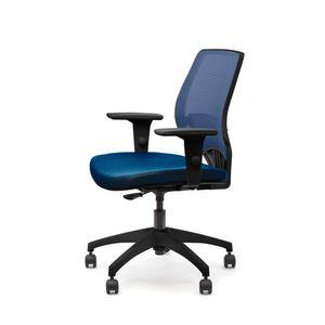 213B1_057AZPRNH_op_YOU_cadeira_giratoria_placa_med_braco_pp_tec_azul_rei_tela_azul_estr_preto_rodizio_nh_50mm_02