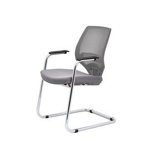 211B_066GRGRNH_enc_YOU_cadeira_fixa_med_braco_fixo_tec_cinza_tela_grafite_estr_metal_base_nylon_01