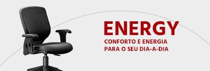 Linhas - Energy