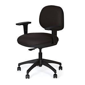 703B1_059PRPRNY_op_ACTIVE_cadeira_giratoria_assento_encosto_azul_rei_apoio_braco_estru_preta_base_nylon_02