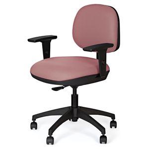 703B1_080PRPRNY_op_ACTIVE_cadeira_giratoria_assento_encosto_azul_rei_apoio_braco_estru_preta_base_nylon_02
