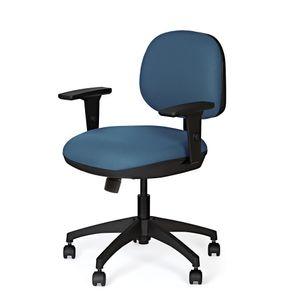 704B1_058PRPRNY_op_ACTIVE_cadeira_giratoria_assento_encosto_azul_rei_apoio_braco_estru_preta_base_nylon_02
