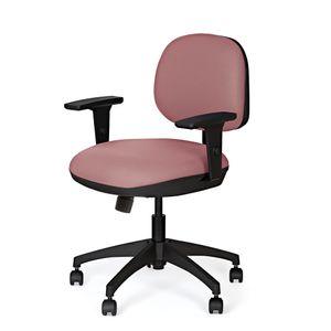 704B1_080PRPRNY_op_ACTIVE_cadeira_giratoria_assento_encosto_azul_rei_apoio_braco_estru_preta_base_nylon_02