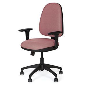 705B1_080PRPRNY_op_ACTIVE_cadeira_giratoria_assento_encosto_azul_rei_apoio_braco_estru_preta_base_nylon_01