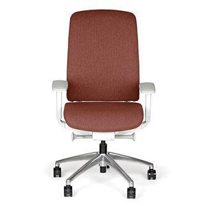 2766B_407CCAL_cadeira_around_espuma_assento_encosto_mescla_ocre_estr_branca_base_cromada_nw_65mm_01