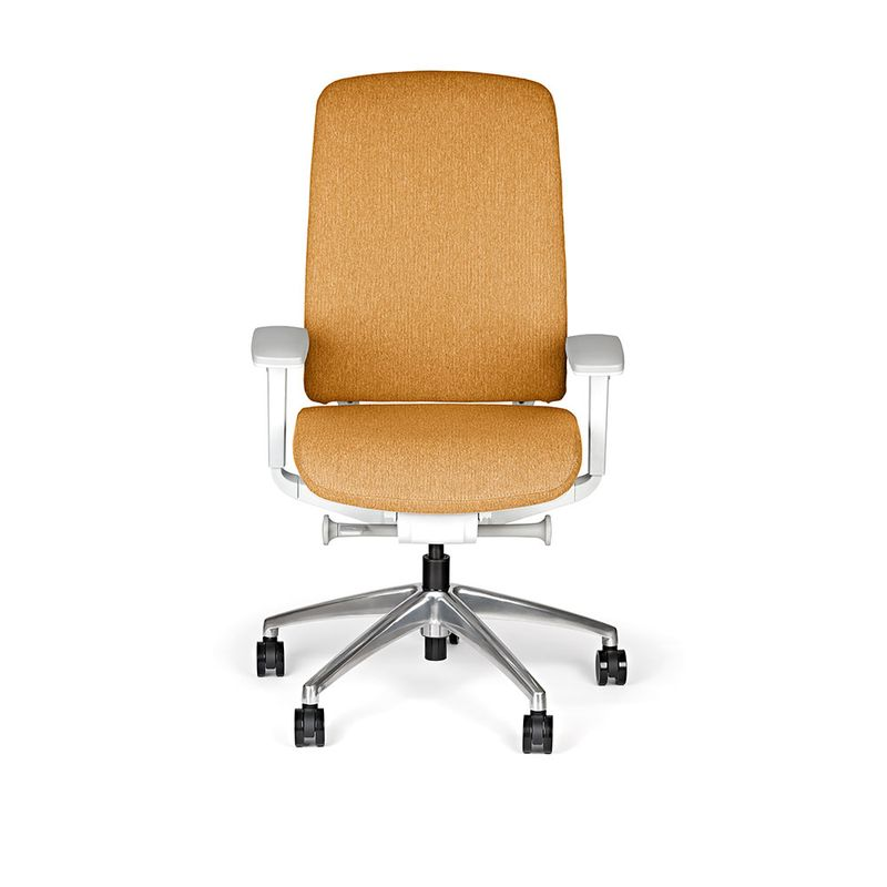 2766B_408CCAL_cadeira_around_espuma_assento_encosto_mescla_ocre_estr_branca_base_cromada_nw_65mm_01