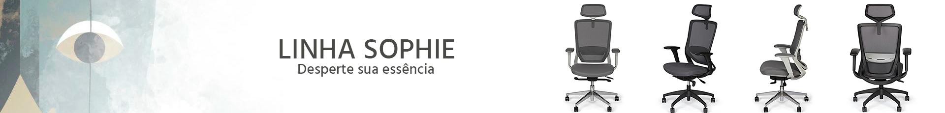 Linhas - Sophie