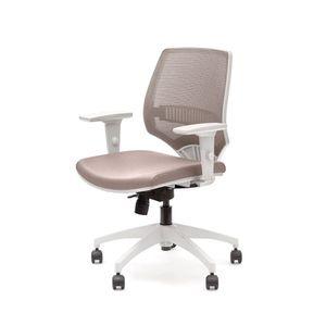 217B1_055CZBRNH_op_YOU_cadeira_giratoria_sincronizado_med_braco_pp_tec_areia_tela_cinza_estr_branca_rodizio_nh_50mm_02