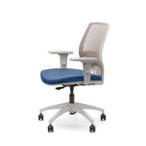 213B1_057CZBRNH_op_YOU_cadeira_giratoria_relax_braco_pp_assento_tec_azul_rei_tela_cinza_estr_branco_rodizio_nh_50mm_02