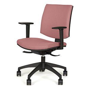 1631B_080PRNY_op_PROFIT_cadeira_giratoria_mecanismo_back_system_med_ass_enc_verde_glacial_braco_estr_preta_nylon_02