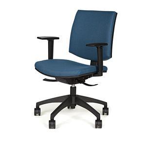 1631B_058PRNY_op_PROFIT_cadeira_giratoria_bac_med_ass_enc_azul_turquesa_braco_estr_preta_nylon_02